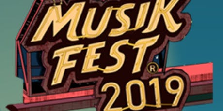 Bus Trip to Jim Rezac/Musikfest Show tickets