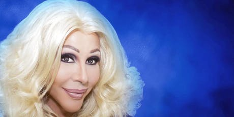 Chad Michaels tickets