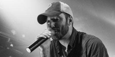 Jake Dodds: Artie Fest Outdoor Concert