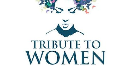 Great Expressions: Tribute to Women  tickets