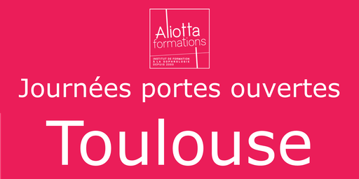 Journée portes ouvertes-Toulouse Citiz