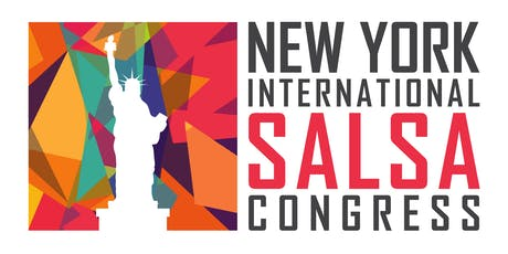 2019 Goya New York International Salsa Congress - Old Skool Room tickets