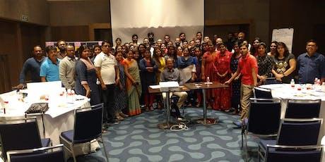 ScrumMaster Training in Pune tickets