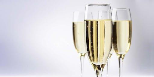 Classy Wino 101: We Love Bubbles!