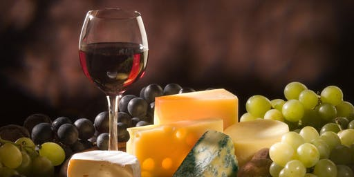 Wine & Cheese Taste of Summer at Bahia Vista II