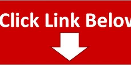###Ver!@ Chile Estados Unidos e.n directo online gratis tickets