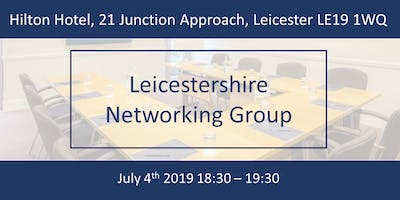 Leicestershire Networking Group