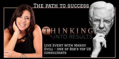 The path to success  tickets