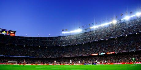 Directo!@ Copa Mundial Femenina de Fútbol 2019 e.n directo online gratis entradas