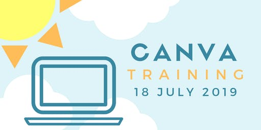 Create Professional-Looking Visuals using Canva