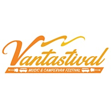 Vantastival Ltd. logo