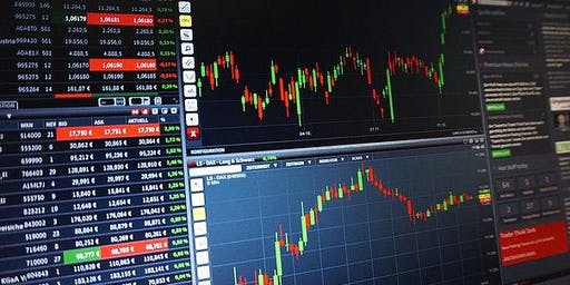 How to enhance profits and reduce risks in a volatile market