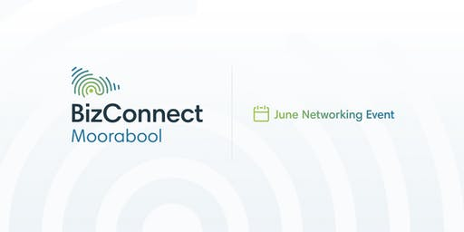 June Networking Event