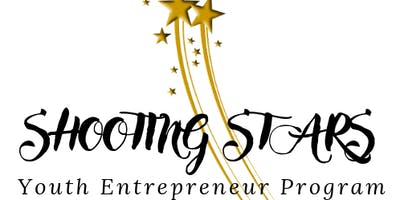 Young Journey Shooting Stars Media Arts and Sports Youth Entrepreneur Program (Austin, TX Metro Area)