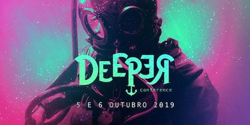 Deeper Conference