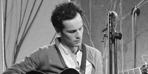 Concert et Jam Jazz, Samuel Tessier, 25 Juillet, Caveau