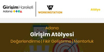 Giri%C5%9Fim+At%C3%B6lyesi+%7C+De%C4%9Ferlendirme+%28GH+Adana