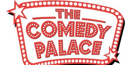 Free Comedy Show Tickets! tickets