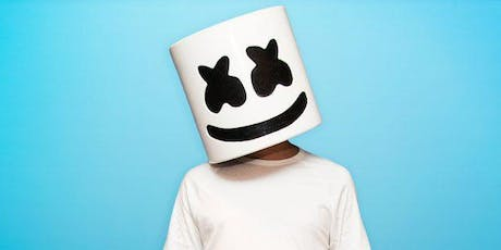 MARSHMELLO - KAOS DAYCLUB - MEGA POOL PARTY @ PALMS - 8/31 tickets