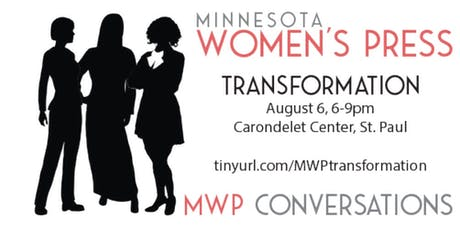 MWP Conversations : Transformation tickets