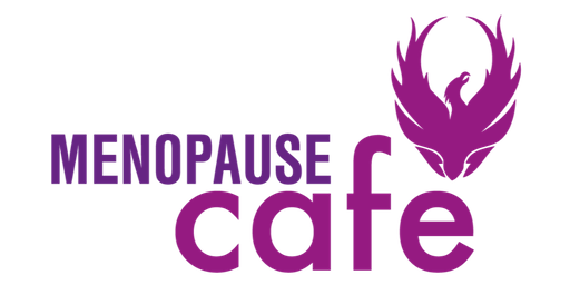 Menopause Cafe Cardiff - 9th July 2019