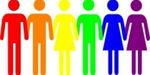 LGBTQ Genealogy, Thursday Evening Free, Aug 1, 6:00pm...