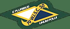 West Indian Social Club of Hartford logo