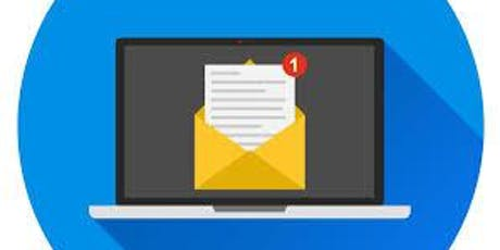 Intro to Email tickets