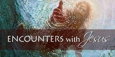Encounter with Jesus Women's Jamaica Event