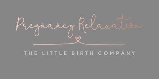 Pregnancy Relaxation Liphook