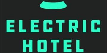Electric Hotel Guest List