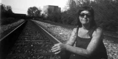 2020 Pinhole Camera Workshop