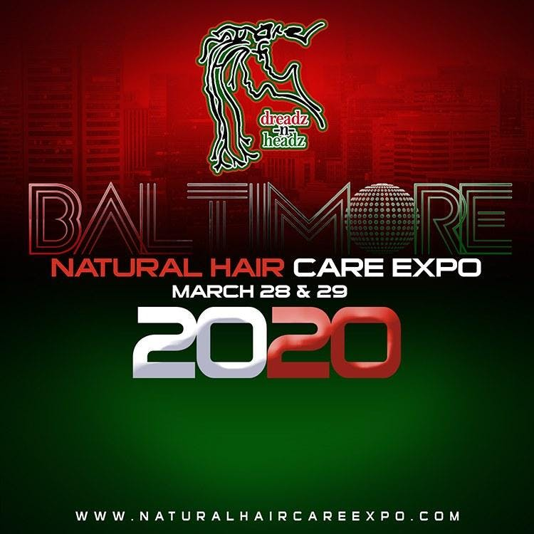 Strange Baltimore Natural Hair Care Expo 2020 At 5Th Regiment Armory Schematic Wiring Diagrams Phreekkolirunnerswayorg