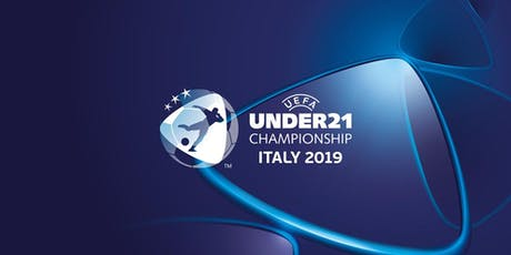 2019 U21 Euro Championship Final New Orleans Watch Party tickets