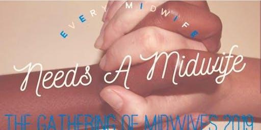 Texas Midwife Gathering