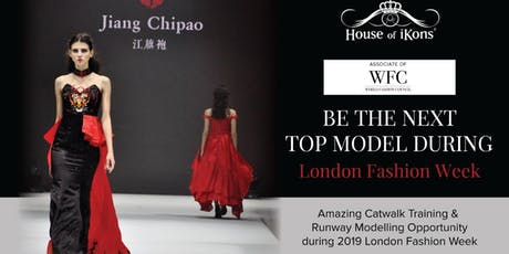 Model Training and Profolio tickets
