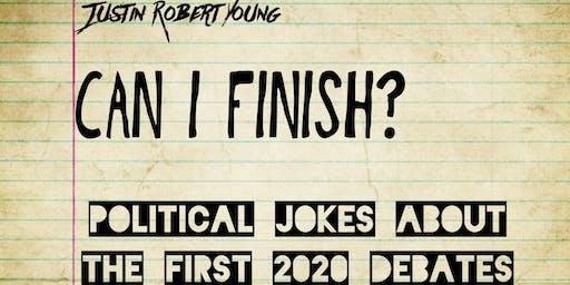 Politics Politics Politics Live