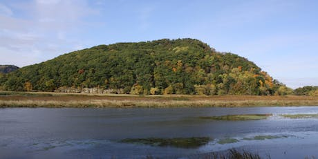 Fall Camping, Hiking & Paddling at Perrot State Park! tickets