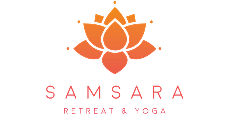 Weekend Yoga Retreat tickets