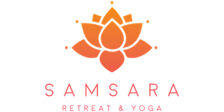 Valentines Weekend Yoga Retreat tickets