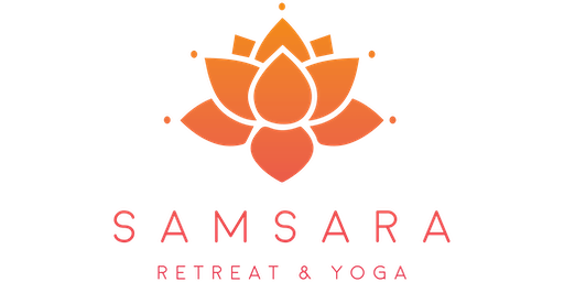 Samsara Yoga Retreat Evening