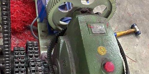 Tampa/Brandon Plant Maintenance Training Seminar