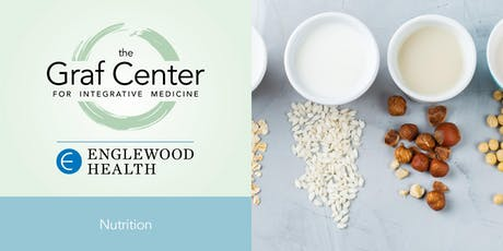 Whole Foods Market Tour - Alternatives to Dairy tickets