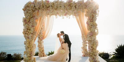 Our Dream Wedding Expo • January 12, 2020 • West Palm Beach