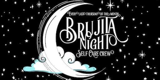 Brujita Nights