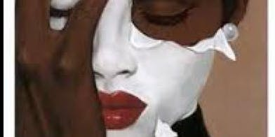 """""""Taking off the Mask"""" 2019 Women's Conference"""