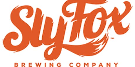 Sly Fox Brewery Pottstown 1/2 Marathon & 5k tickets