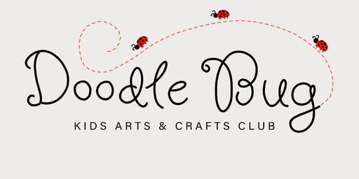 Doodle Bug FREE Trial
