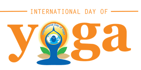 International Yoga Day-2019, Session-2 tickets