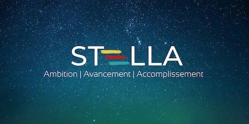 Projet Stella